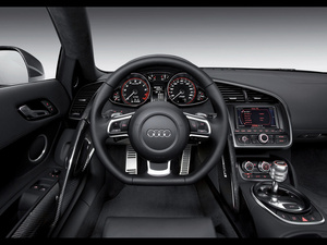 Η Audi ανακαλεί 875.000 οχήματα!
