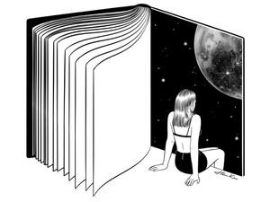 Τα βιβλία στα σωστά χέρια