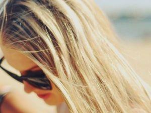 Γιατί οι άνδρες προτιμούν τις ξανθές;