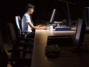 Η νυχτερινή εργασία ευνοεί την εκδήλωση καρκίνου στις γυναίκες