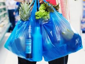 Τι αλλάζει με τις πλαστικές σακούλες