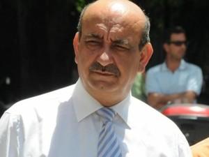 'ΣΥΡΙΖΑ και ΑΝΕΛ, οι καλύτεροι υπηρέτες των δανειστών!'