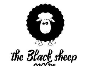 Πάτρα - Ζητούνται άτομα για εργασία στη καφετέρια 'The Black Sheep Coffee'!