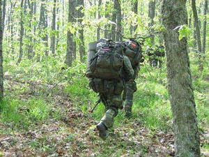 Ρατσιστική - ακροδεξιά ομάδα της Πάτρας 'στρατολογεί' μέλη για 'φάλαγγα'!