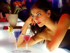 Σρι Λάνκα: Απαγόρευσαν το αλκοόλ στις γυναίκες