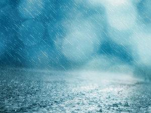 Έκτακτο δελτίο επιδείνωσης του καιρού - Έρχονται βροχές, καταιγίδες και χιόνια