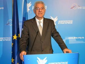 Κύπρος: Θέμα χρόνου η αναβάθμιση της οικονομίας