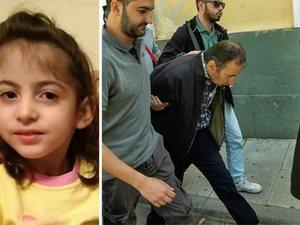Ξεκινά η δίκη για τη δολοφονία της 6χρονης Στέλλας