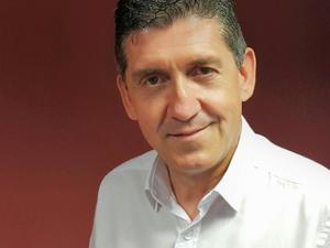 Αχαΐα: Κορυφαία διάκριση για το Περιφερειακό ΚΕΚ
