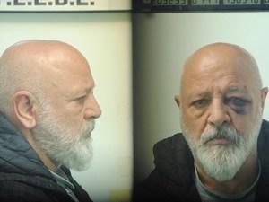 Περισσότερα από 200 παιδιά κακοποίησε ο 63χρονος παιδεραστής