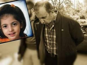 Σε ατύχημα απέδωσε την δολοφονία της 6χρονης Στέλλας ο κατηγορούμενος πατέρας της