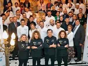 Η Πατρινή Χρυσή Σεβαστιάδου κατέκτησε την 3η θέση του διαγωνισμού της Γαλλικής Πρεσβείας