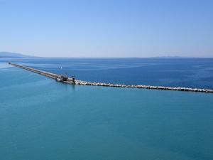 Το παλιό λιμάνι της Πάτρας έχει ένα λόγο για να καμαρώνει (pics)