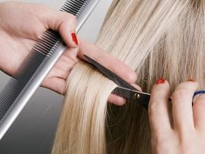 Πάτρα - Ζητείται κομμώτρια με εμπειρία για να εργαστεί στο TX Hair Salon!