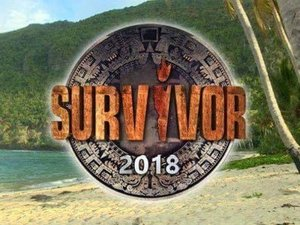 Το Survivor ψάχνει για προσωπικό! Δείτε λεπτομέρειες