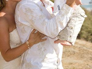 «Μετακομίζουν» από την Πάτρα τα ζευγάρια που θέλουν να κάνουν γάμο και βάπτιση μαζί!