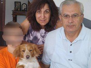 Συνελήφθη ένας 33χρονος για το διπλό φονικό στην Κύπρο