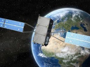 Η Roskosmos θα καλύψει όλον τον πλανήτη με Ίντερνετ υψηλών ταχυτήτων