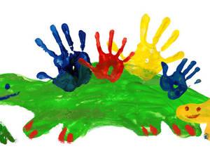 Το doodle της Google αφιερωμένο στην Ημέρα της Μητέρας!