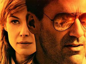 'Βηρυτός': H ταινία που κεντρίζει το ενδιαφέρον των Πατρινών