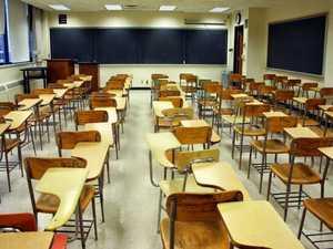 Αχαΐα: Ανακοίνωση Σ.Ι.Ε.Λ για τους εκπαιδευτές Δημόσιων ΙΕΚ