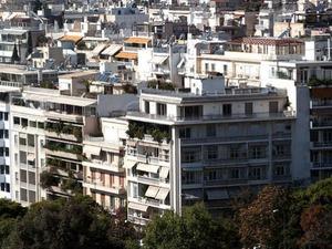 Ποιες αλλαγές προωθεί η κυβέρνηση στο νόμο Κατσέλη