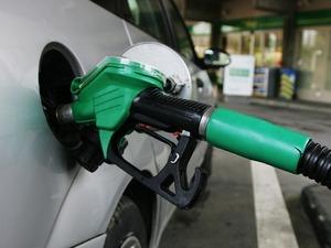 Οι αυξήσεις στις τιμές των καυσίμων στην Ελλάδα είναι μικρότερες