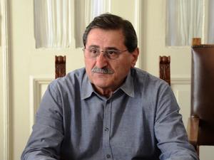 Πάτρα: Ο δήμος καλεί τους πάντες στις κινητοποιήσεις κατά των πλειστηριασμών