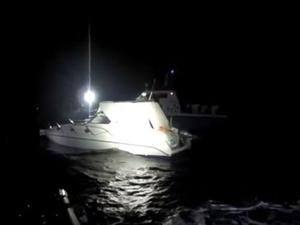 Αστυνομικός από την Πάτρα συνεργαζόταν με το κύκλωμα διακίνησης μεταναστών; (video)