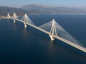 Οι ''Lilly's Warriors of Patras' παίρνουν μέρος για ιερό σκοπό στο 'The Bridge Experience' (pics)