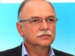Δ. Παπαδημούλης: 'Η κυβέρνηση προχωρά με μεθοδικά βήματα στη διαμόρφωση του μεταμνημονιακού πλαισίου'