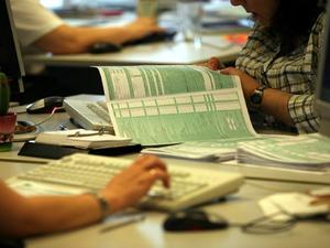 Φορολογικές δηλώσεις 2018: Πως θα δηλωθούν τα ενοίκια για κατοικία