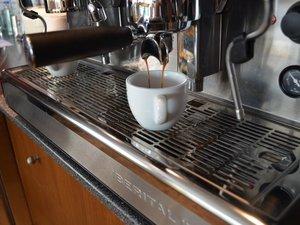 Πάτρα: Το My City Coffee αναζητά άτομα για εργασία