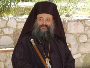 Πάτρα: Ο Μητροπολίτης απαγόρευσε σε κληρικό να πάει σε ημερίδα - Γιατί;