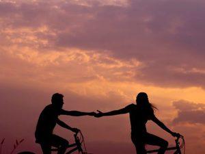 4 λόγοι για τους οποίους δεν έχεις σχέση