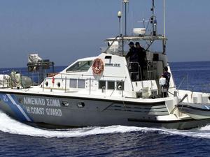 Καλαμάτα: Σύλληψη αλλοδαπών για απόπειρα παράνομης εξόδου από τη χώρα