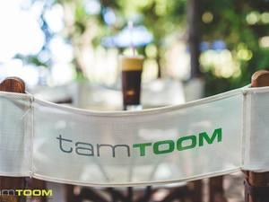 Γίνε μέλος της παρέας του Tam Toom - Ζητούνται σερβιτόροι/σερβιτόρες!