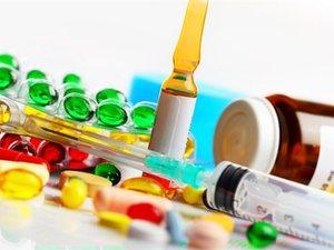 Εφημερεύοντα Φαρμακεία Πάτρας - Αχαΐας, Πέμπτη 12 Ιουλίου 2018