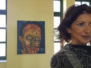 'Έφυγε' από τη ζωή η Νέλλη Βουτσινά