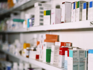 Εφημερεύοντα Φαρμακεία Πάτρας - Αχαΐας, Πέμπτη 19 Ιουλίου 2018