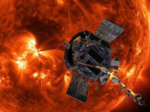 NASA: Στέλνει τον Αύγουστο το πρώτο διαστημόπλοιο εξερεύνησης στον Ήλιο