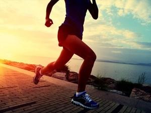 Τα επίπεδα φλεγμονής μειώνονται με την άσκηση