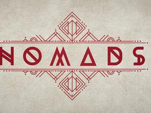 Νomads 2: Οι συμμετοχές έχουν ξεπεράσει τις 6.000