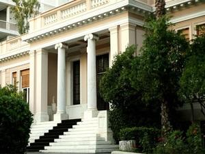 Μαξίμου: Πώς φτάσαμε στην αποφυλάκιση των δύο Ελλήνων στρατιωτικών