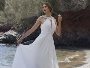 Η Πατρινή καλλονή που θα εκπροσωπήσει τη χώρα στο 'Miss Earth 2018'