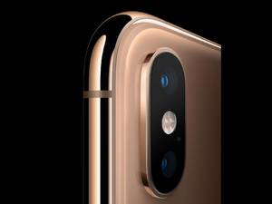 iPhone: Αποκαλυπτήρια για τα νέα μοντέλα της Apple (video)