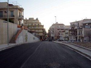 Φώτης Δημητρόπουλος: 'Η έσχατη πλάνη χειρών της πρώτης'