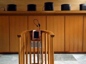 Ξεκινά η δίκη για τους εκτελεστές του Μιχάλη Ζαφειρόπουλου
