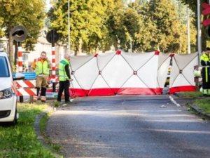 Ολλανδία: Σύγκρουση ποδηλάτου με τρένο - Τέσσερα παιδιά νεκρά
