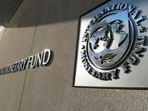 ΔΝΤ: Κόψτε τις συντάξεις - Το έχουμε συμφωνήσει από το 2017